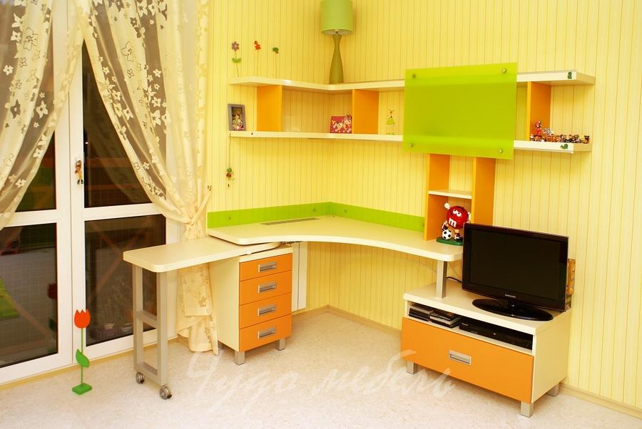 мебельдля спальни на яндекс фото