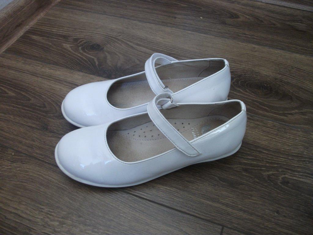 купить белые туфли для мальчика 6 лет