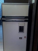 Также продается электроплита Электро 1001м , все диски отлично греют, духовка работает, состояние хорошее.