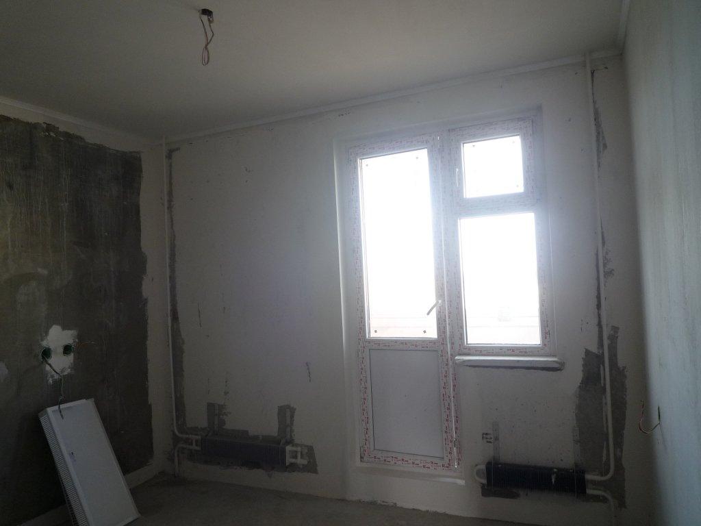 Балка на потолке лоджии копэ м парус форум.