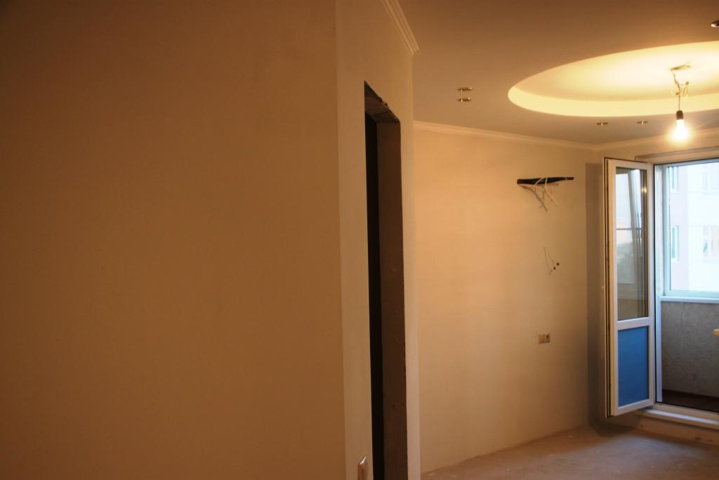 Ремонт 3 комнатной квартиры п44т - 19 февраля 2015 - фильмы .